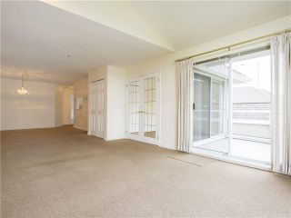 """Photo 8: 21 2130 MARINE Drive in West Vancouver: Dundarave Condo for sale in """"Lincoln Gardens"""" : MLS®# V1115405"""