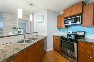 Photo 12: 2427 700 WILLOWBROOK Road NW: Airdrie Apartment for sale : MLS®# A1064770