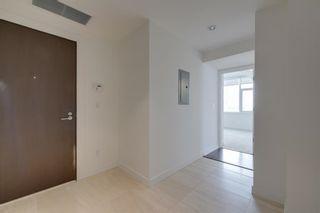 Photo 9: 506 2612 109 Street in Edmonton: Zone 16 Condo for sale : MLS®# E4241802