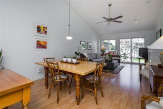 "Photo 2: 34 17516 4 Avenue in Surrey: Pacific Douglas Townhouse for sale in ""Douglas Point"" (South Surrey White Rock)  : MLS®# R2567800"