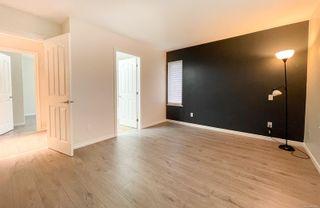Photo 14: 255 Chestnut St in : PQ Parksville House for sale (Parksville/Qualicum)  : MLS®# 863055