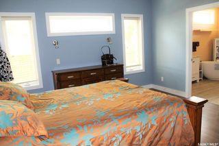 Photo 16: 413 5th Street West in Wilkie: Residential for sale : MLS®# SK871558