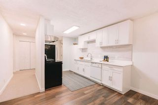 """Photo 16: T1502 3980 CARRIGAN Court in Burnaby: Government Road Condo for sale in """"DISCOVERY PLACE"""" (Burnaby North)  : MLS®# R2601375"""