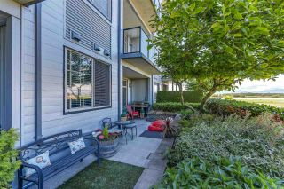 """Photo 18: 116 6233 LONDON Road in Richmond: Steveston South Condo for sale in """"LONDON STATION"""" : MLS®# R2278310"""