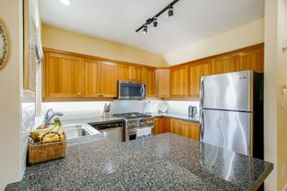 """Photo 12: 721 COLBORNE Street in New Westminster: GlenBrooke North House for sale in """"Glenbrook North"""" : MLS®# R2609816"""