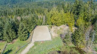 Photo 94: 2939 Laverock Rd in : ML Shawnigan House for sale (Malahat & Area)  : MLS®# 873048