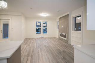 Photo 13: 2 1526 GRANT Avenue in Port Coquitlam: Glenwood PQ Condo for sale : MLS®# R2525135
