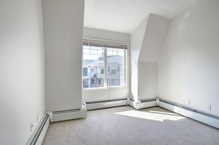 Photo 15: 503 2419 ERLTON Road SW in Calgary: Erlton Apartment for sale : MLS®# A1028425