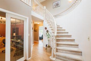 Photo 6: 1331 ERSKINE Street in Coquitlam: Scott Creek House for sale : MLS®# R2045634