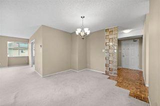 """Photo 5: 202 11920 80 Avenue in Delta: Scottsdale Condo for sale in """"Chancellor Place"""" (N. Delta)  : MLS®# R2601500"""