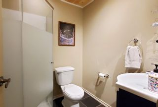 Photo 33: 102 WESTBROOK Wynd: Fort Saskatchewan House for sale : MLS®# E4261110