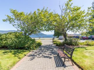 Photo 30: 676 Pine Ridge Dr in COBBLE HILL: ML Cobble Hill House for sale (Malahat & Area)  : MLS®# 793391