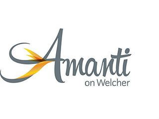 """Photo 3: 407 2288 WELCHER Avenue in Port Coquitlam: Central Pt Coquitlam Condo for sale in """"AMANTI ON WELCHER"""" : MLS®# V1129759"""