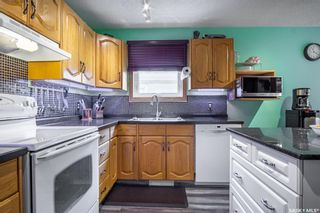 Photo 12: 921 O Avenue South in Saskatoon: King George Residential for sale : MLS®# SK863031
