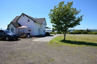Photo 6: 9030 Highway 101 in Brighton: 401-Digby County Residential for sale (Annapolis Valley)  : MLS®# 202116994