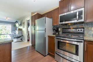 """Photo 7: 311 2990 BOULDER Street in Abbotsford: Abbotsford West Condo for sale in """"Westwood"""" : MLS®# R2624735"""