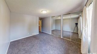 Photo 19: 839 Athlone Drive North in Regina: McCarthy Park Residential for sale : MLS®# SK870614