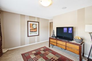 Photo 24: 12 Skyview Springs Crescent NE in Calgary: Skyview Ranch Detached for sale : MLS®# A1067284