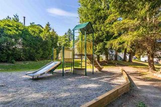 "Photo 14: 56 6641 138 Street in Surrey: East Newton Townhouse for sale in ""HYLAND CREEK ESTATES"" : MLS®# R2412860"