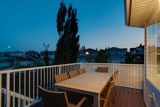 Photo 19: 202 Royal Birch View NW in Calgary: Royal Oak Detached for sale : MLS®# A1132395