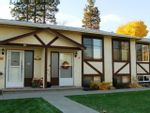 Property Photo: 9 10907 Jubilee RD W in Summerland