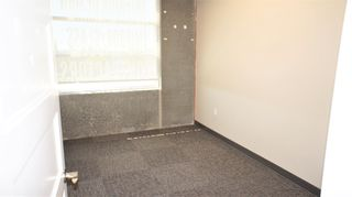 Photo 21: 103 108 PROVINCIAL Avenue: Sherwood Park Industrial for sale or lease : MLS®# E4252869
