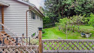 Photo 41: 5153 Hammond Bay Rd in : Na North Nanaimo House for sale (Nanaimo)  : MLS®# 875009