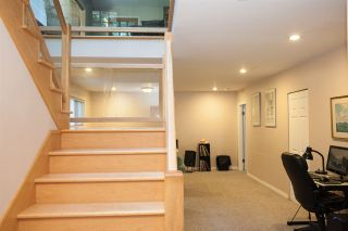 Photo 4: 4181 ROSE Crescent in West Vancouver: Sandy Cove House for sale : MLS®# R2102445