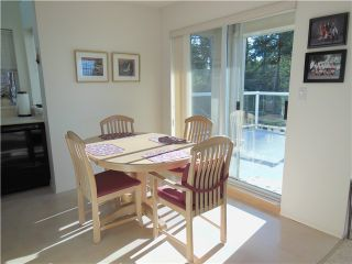 """Photo 9: 3410 ST GEORGES Avenue in North Vancouver: Upper Lonsdale House for sale in """"Upper Lonsdale"""" : MLS®# V1042400"""