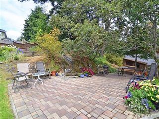 Photo 16: 251 Heddle Ave in VICTORIA: VR View Royal House for sale (View Royal)  : MLS®# 717412