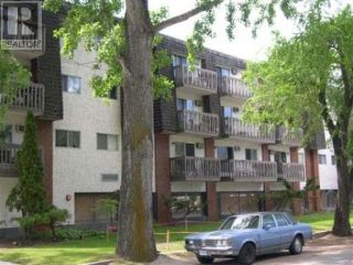 Photo 1: 209 - 922 DYNES AVE in PENTICTON: House for sale : MLS®# 187332
