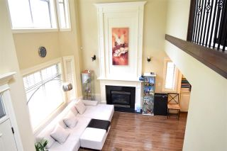 Photo 15: 10320 WILLIAMS Road in Richmond: McNair House for sale : MLS®# R2373463