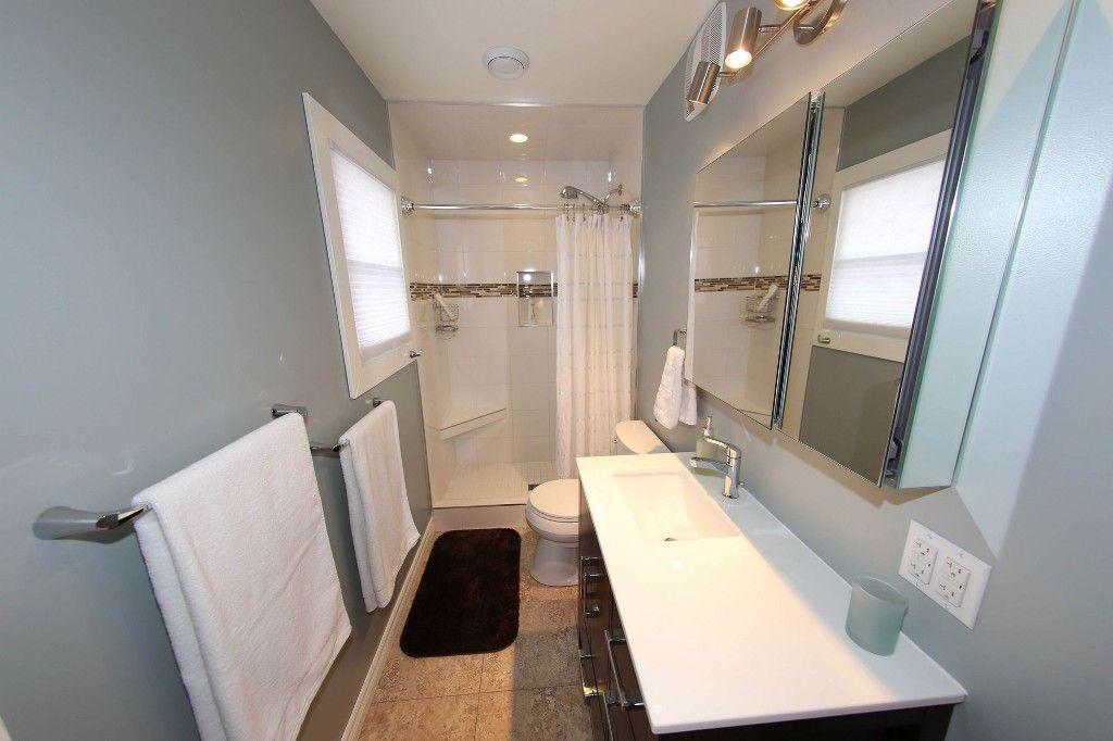 Photo 15: Photos: 205 Lenore Street in Winnipeg: Wolseley Single Family Detached for sale (5B)  : MLS®# 1710671