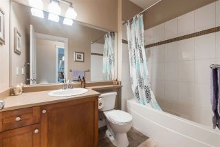 Photo 14: 406 12268 224 Street in Maple Ridge: East Central Condo for sale : MLS®# R2369652