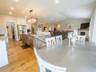 Photo 14: 52111 RGE RD 222: Rural Strathcona County House for sale : MLS®# E4250505