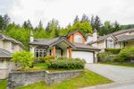 """Main Photo: 1648 PLATEAU Crescent in Coquitlam: Westwood Plateau House for sale in """"AVONLEA HEIGHTS"""" : MLS®# R2578509"""