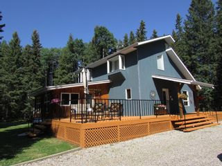 Photo 3: 115 5241 Twp Road  325A: Sundre Detached for sale : MLS®# A1125552