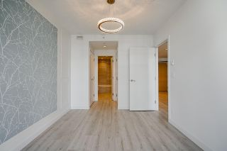 Photo 19: 2305 6080 MCKAY Avenue in Burnaby: Metrotown Condo for sale (Burnaby South)  : MLS®# R2591426
