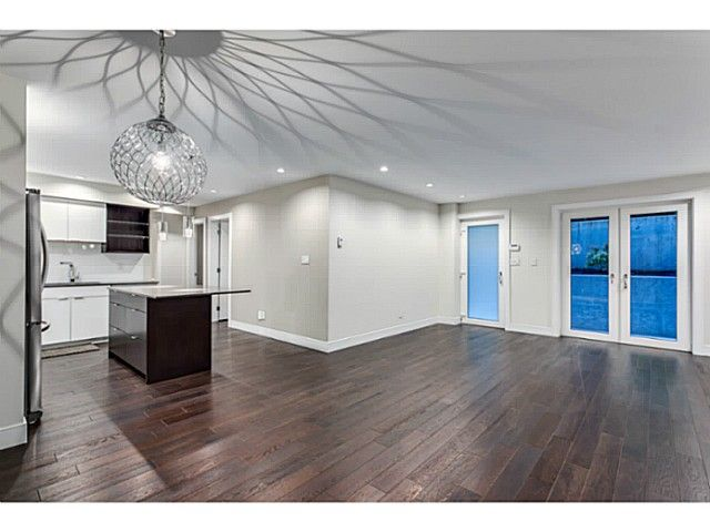 Photo 15: Photos: 1264 LANGDALE DR in North Vancouver: Canyon Heights NV House for sale : MLS®# V1100914