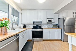 Photo 13: #37 10 Point Drive NW in Calgary: Point McKay Row/Townhouse for sale : MLS®# A1074626