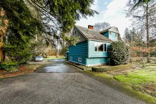 Photo 2: 13853 64 Avenue in Surrey: West Newton House for sale : MLS®# R2337342