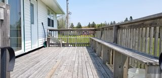 Photo 23: 842 Southampton Road in Amherst Point: 101-Amherst,Brookdale,Warren Residential for sale (Northern Region)  : MLS®# 202112539