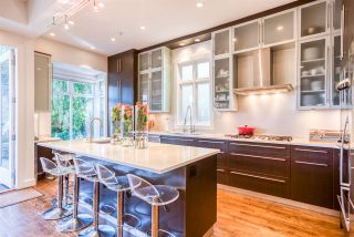 """Photo 12: 3436 W 29TH Avenue in Vancouver: Dunbar House for sale in """"Dunbar / Lord Byng Catchment"""" (Vancouver West)  : MLS®# R2363294"""