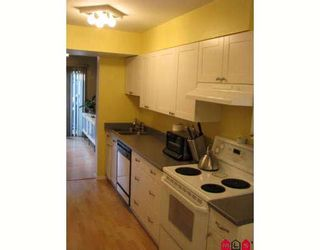 "Photo 54: 46 6712 BAKER Road in Delta: Sunshine Hills Woods Townhouse for sale in ""SUNRIDGE ESTATES"" (N. Delta)  : MLS®# F2912502"