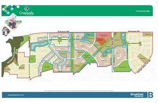 Photo 6: 4238 CHICHAK Close in Edmonton: Zone 55 House for sale : MLS®# E4227991
