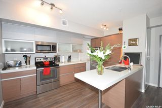 Photo 5: 212 225 Maningas Bend in Saskatoon: Evergreen Residential for sale : MLS®# SK847167