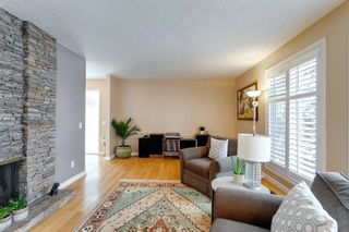 Photo 7: 303 Silver Valley Rise NW in Calgary: Silver Springs Detached for sale : MLS®# A1084837
