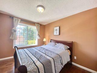 Photo 17: 4191 Quadra St in : SE Lake Hill House for sale (Saanich East)  : MLS®# 873416
