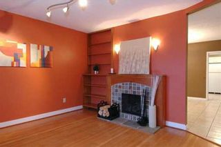 Photo 2: 5083 NANAIMO Street in Vancouver: Victoria VE House for sale (Vancouver East)  : MLS®# V631342