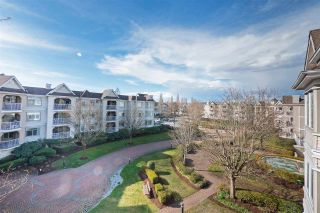 Photo 11: 304-20894 Langley in Langley: Langley City Condo for sale : MLS®# R2368295